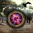 Dragons & Rings Audio Book CD