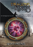 Dragons & Rings DVD