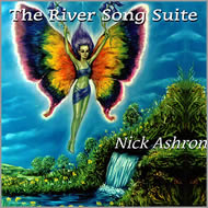 The River Song Suite by Nick Ashron