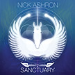 Nick Ashron's Sanctuary Healing Wings Collection Volume 1