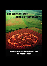The Wake Up Call DVD